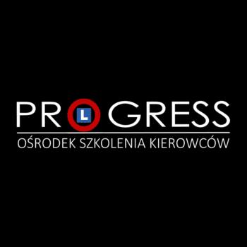progress ośrodek szkolenia kierowców