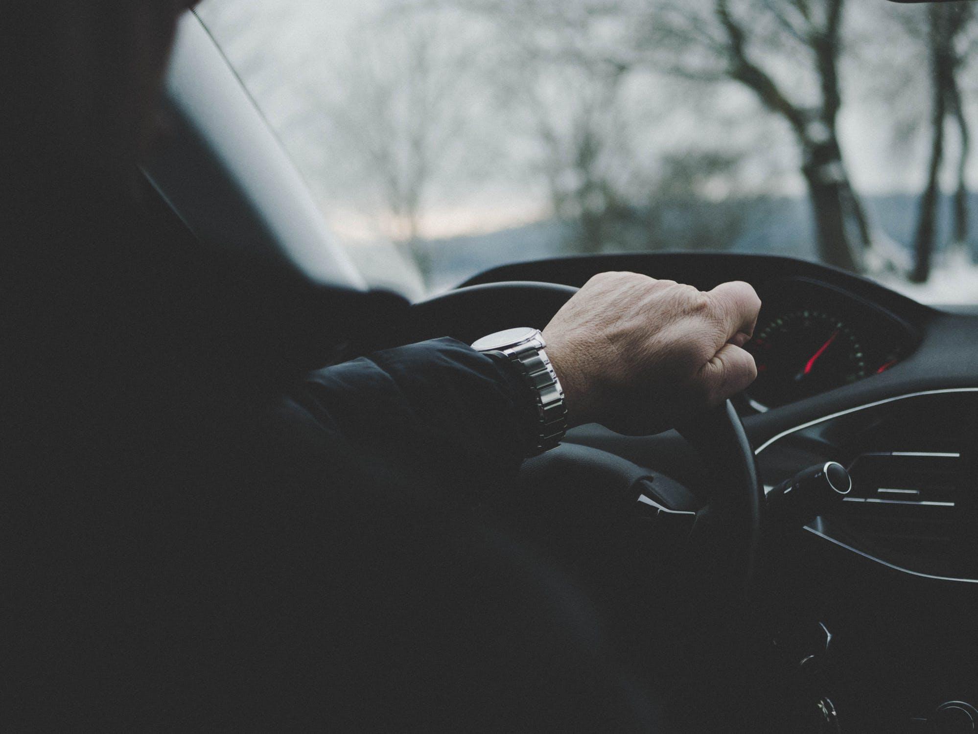 kurs na prawo jazdy kategorii B Częstochowa - nauka jazdy PROGRESS