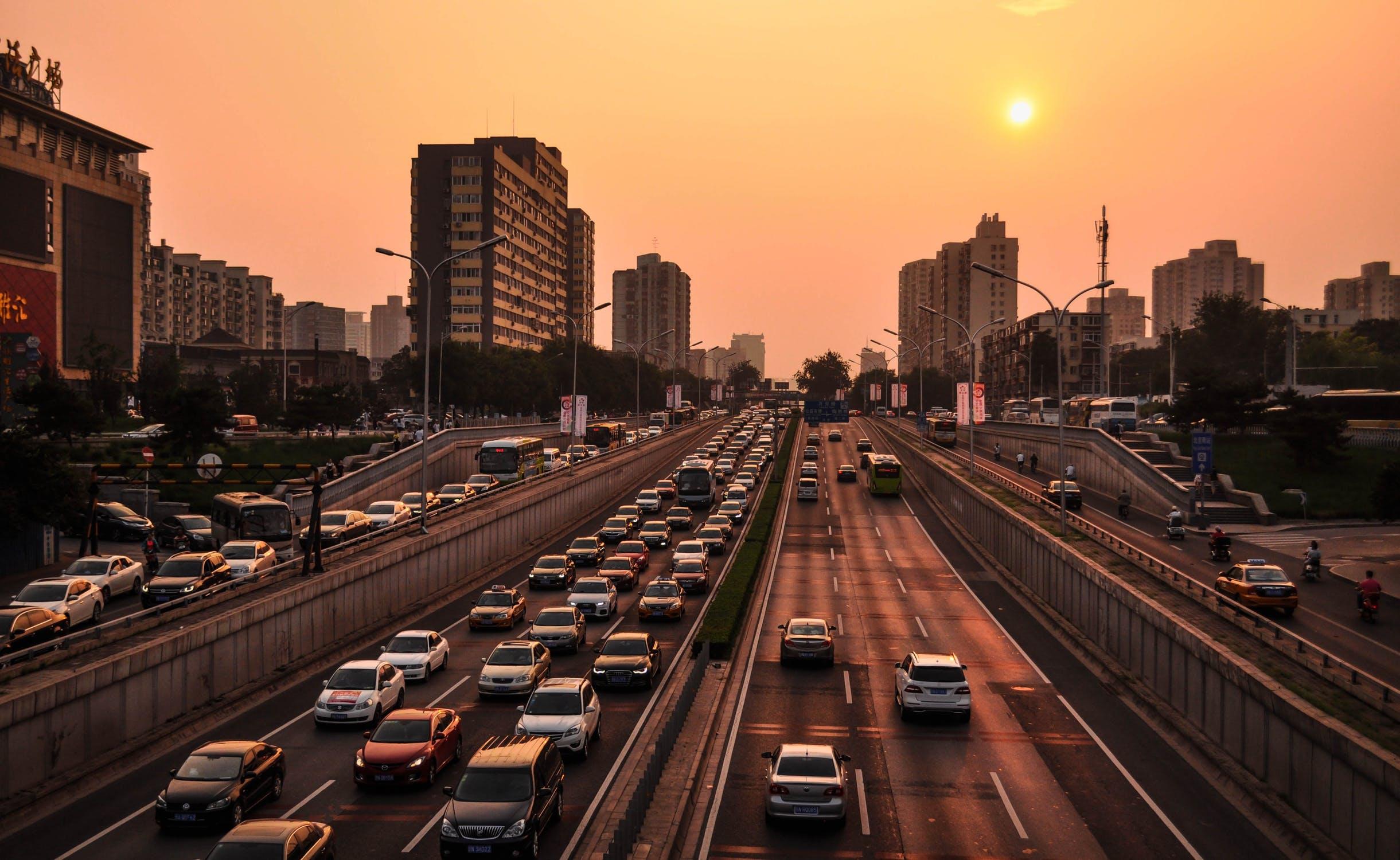 prawo jazdy kategorii B Częstochowa - nauka jazdy PROGRESS