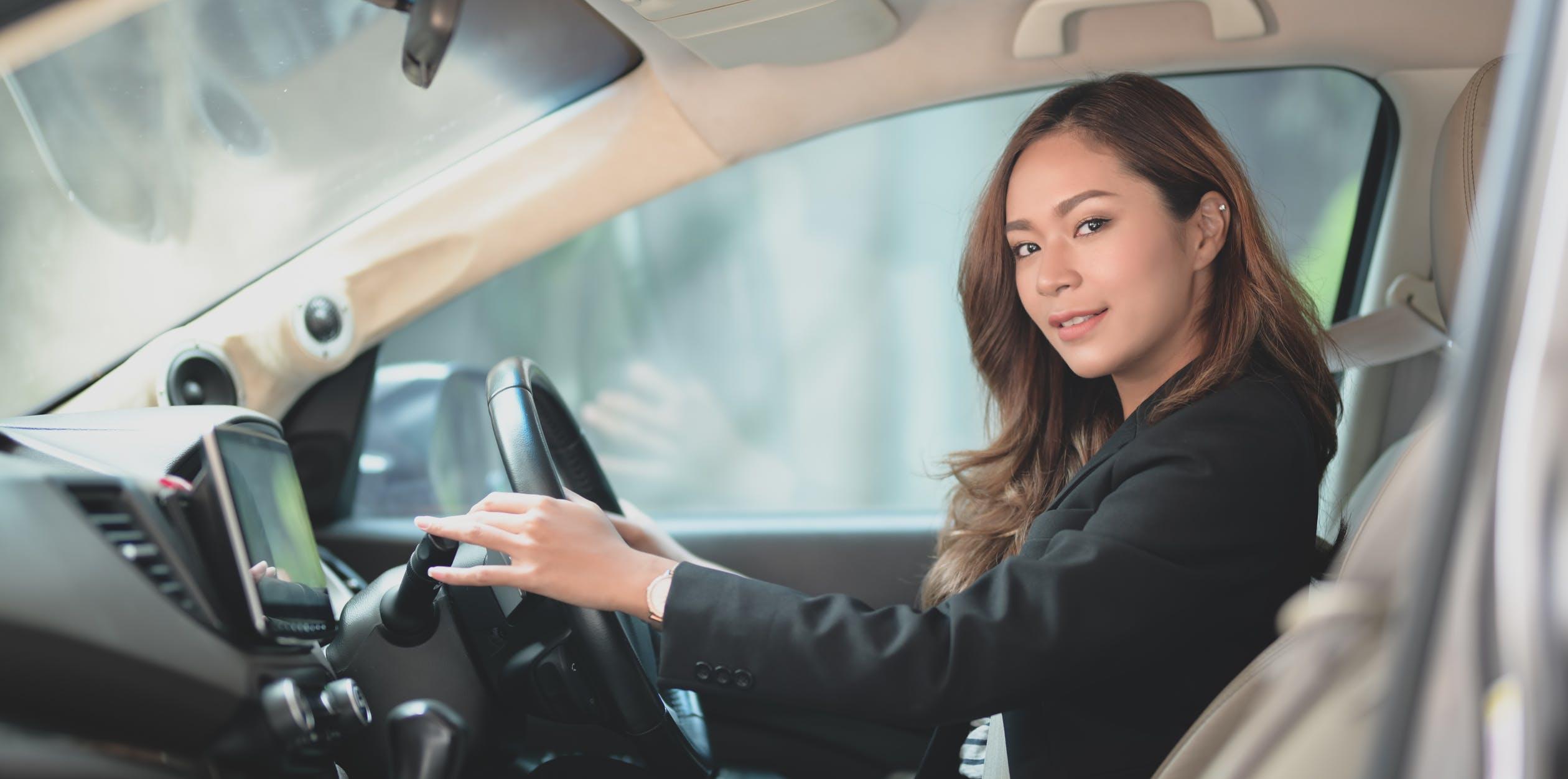 Oczywiste i nieoczywiste cechy dobrej szkoły jazdy