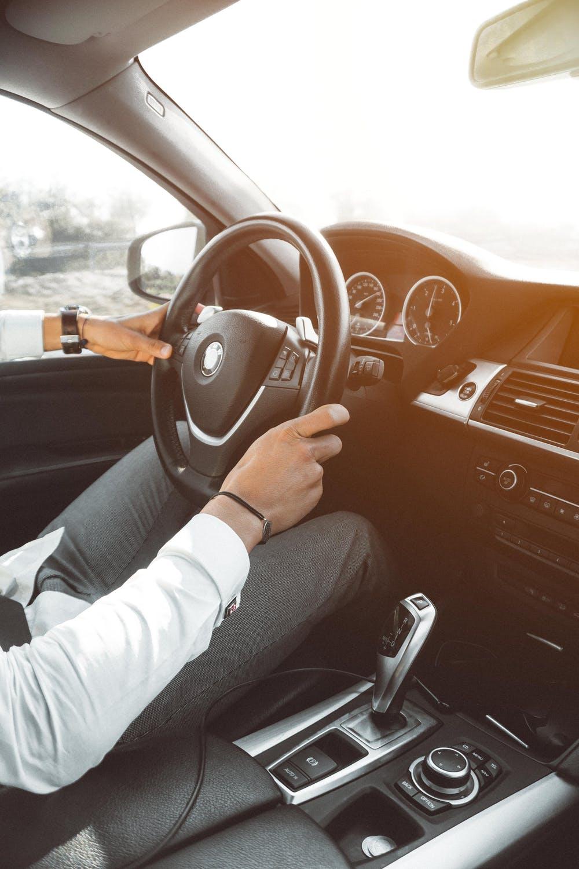 Prawo jazdy PROGRESS Częstochowa - nauka jazdy