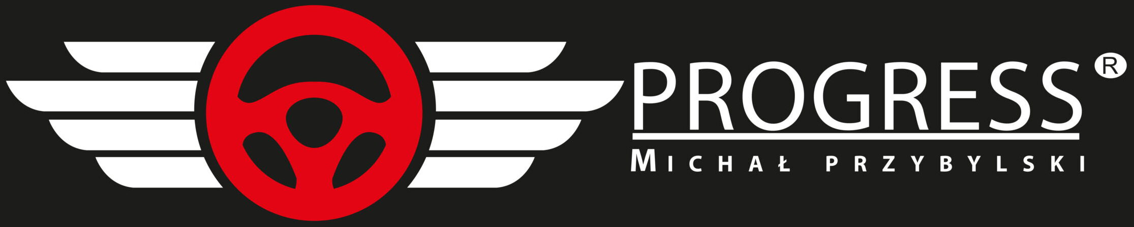 Szkoła Jazdy Progress Michał Przybylski
